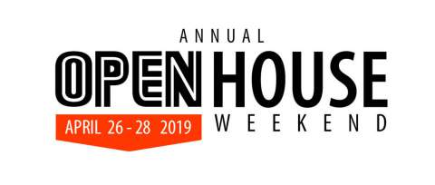 Post thumbnail for Open House 2019