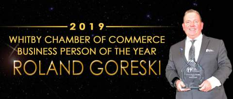 Post thumbnail for BUSINESS PERSON OF THE YEAR