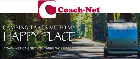 Post thumbnail for Coach-Net Premier Coverage