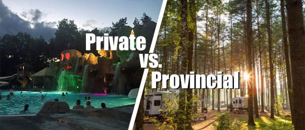Featured image for /assets/images/imgsrc.php?src=http://cc.sps101.com/uploads/4065/blog/provincial vs private_3157.jpg&save-as=jpg&q=80&w=600&no-upscale
