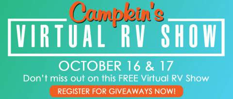 Post thumbnail for FREE FALL VIRTUAL RV SHOW