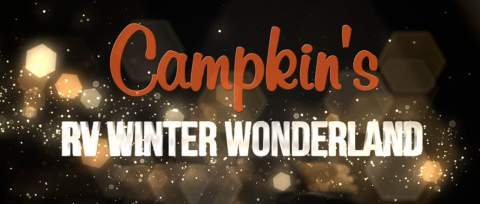 Post thumbnail for Virtual RV Winter Wonderland Show