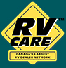 RV Care Logo