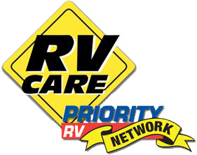 The RV Care Network